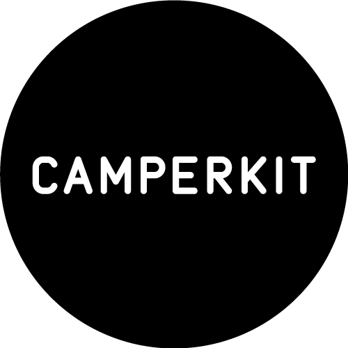 Camperkit - Flexible Campermodule
